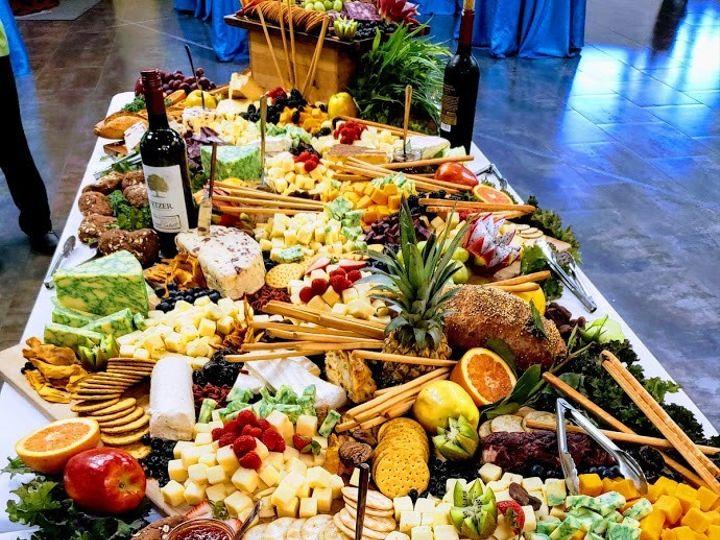 Tmx 20190504 164342 2 51 4570 158101164598595 San Jose wedding catering
