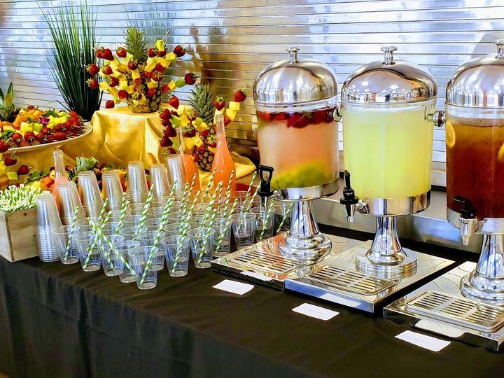 Tmx 20190601 185552 2 51 4570 158101164574994 San Jose wedding catering