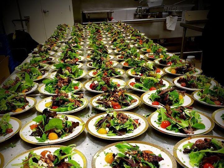 Tmx 20191013 192555 51 4570 158101164571633 San Jose wedding catering