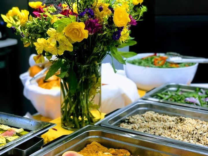 Tmx 8 51 4570 158101383340374 San Jose wedding catering