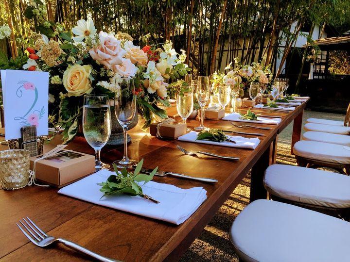 Tmx Img 1307 51 4570 158101164630151 San Jose wedding catering