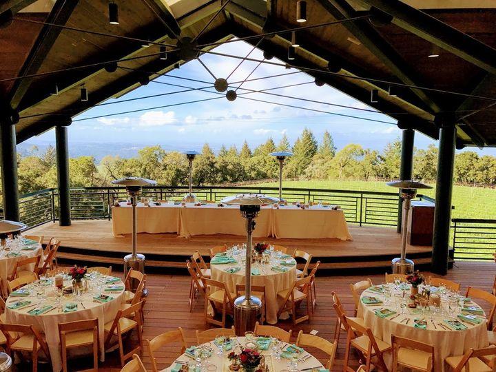 Tmx Img 2666 51 4570 158101164620499 San Jose wedding catering