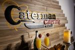 Caterman Catering image