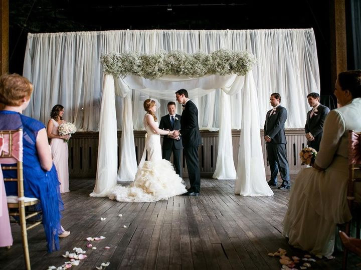 Tmx 1434571819788 Wedding Dana 1002 Medium Madison wedding planner