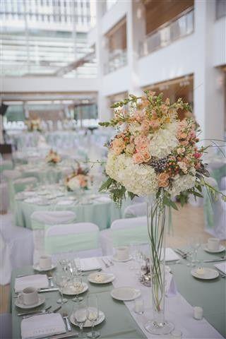 Tmx 1434571870878 Kate  Joshs Wedding 354 Small Madison wedding planner