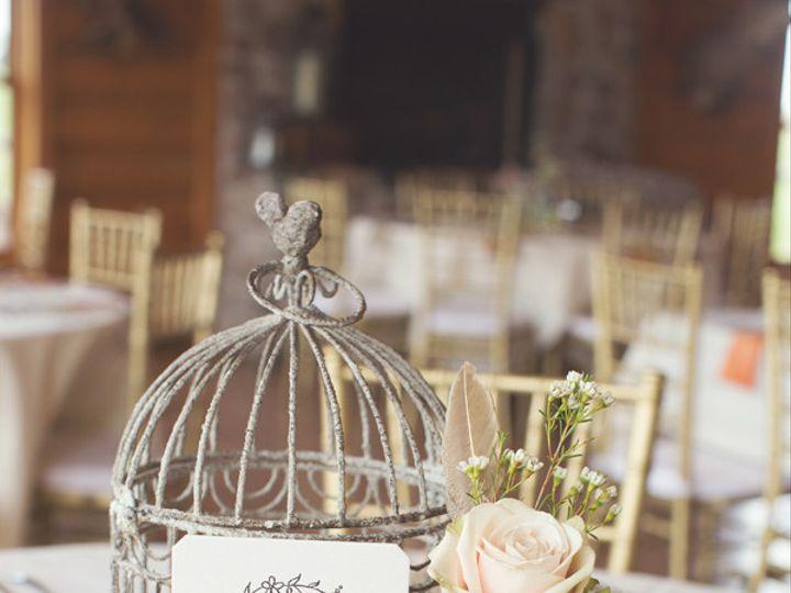 Tmx 1434571925694 04310 Madison wedding planner