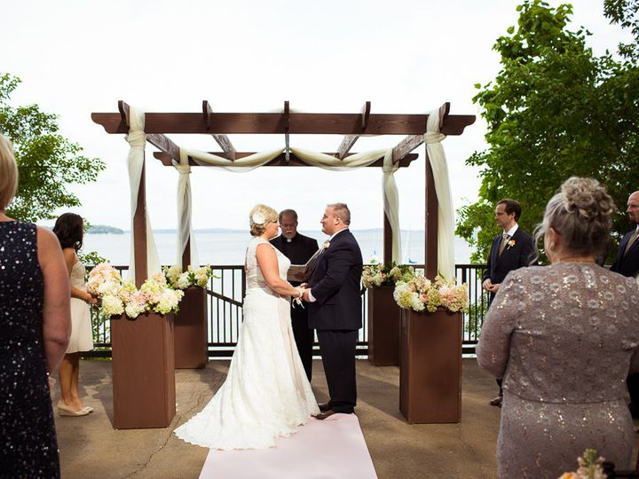 Tmx 1434572041484 8 Madison wedding planner