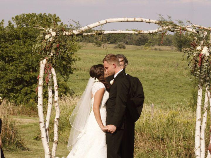 Tmx 1434572117896 A10 Madison wedding planner