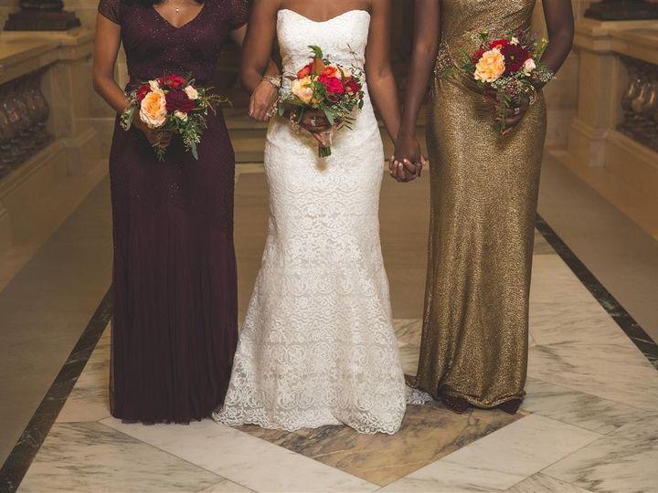 Tmx 1434572250817 Creative 21 Medium Madison wedding planner