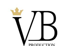 VB Production