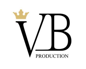 vb logo 51 784570 1557328495