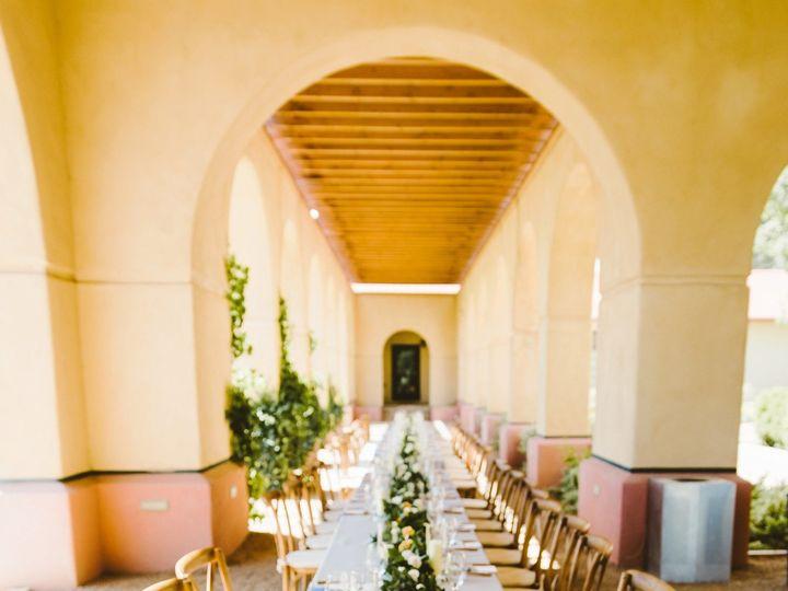 Tmx 1512665850520 Long Table2 Denver, CO wedding planner