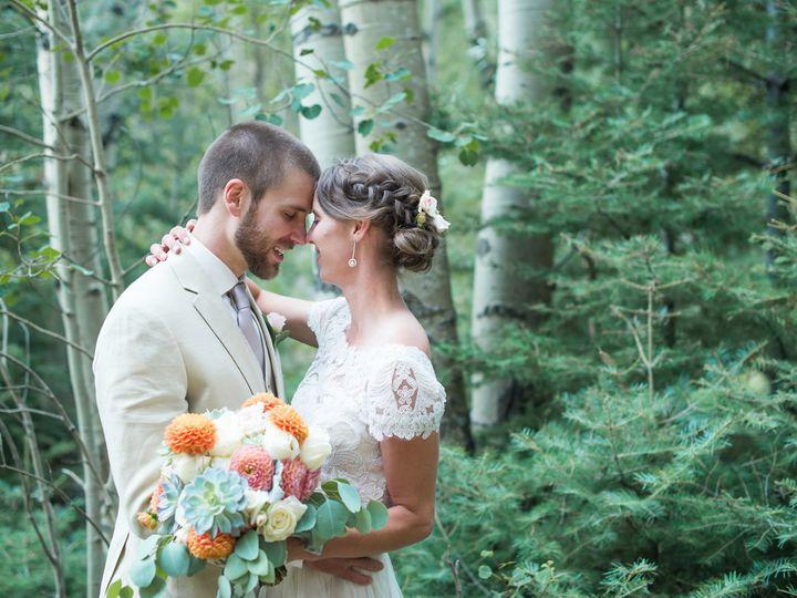 Tmx 1512665874367 Avery And Mark Denver, CO wedding planner