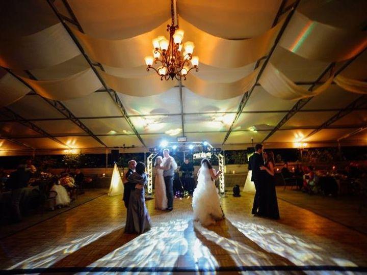 Tmx 1514844717293 120654768668427467640456692520018745087243n Issaquah, Washington wedding dj