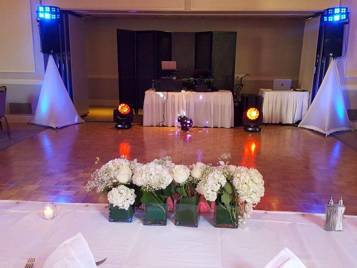 Tmx 1514844831834 20160910164329 Issaquah, Washington wedding dj