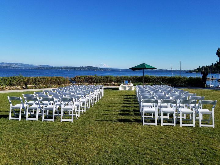Tmx 1514852910025 20170728174610 Issaquah, Washington wedding dj