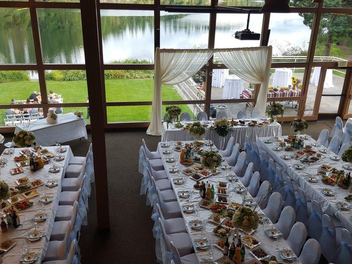 Tmx 1514853201301 20150905170215 Issaquah, Washington wedding dj