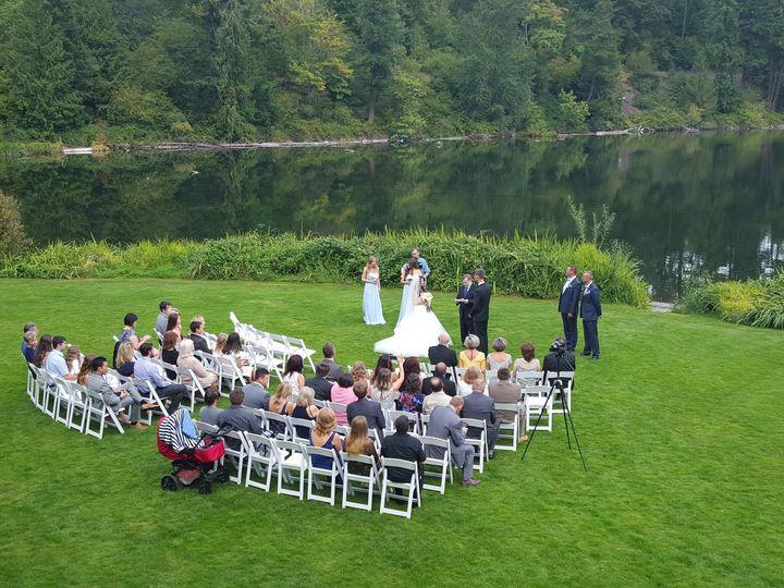 Tmx 1514853231329 20150905170639 Issaquah, Washington wedding dj