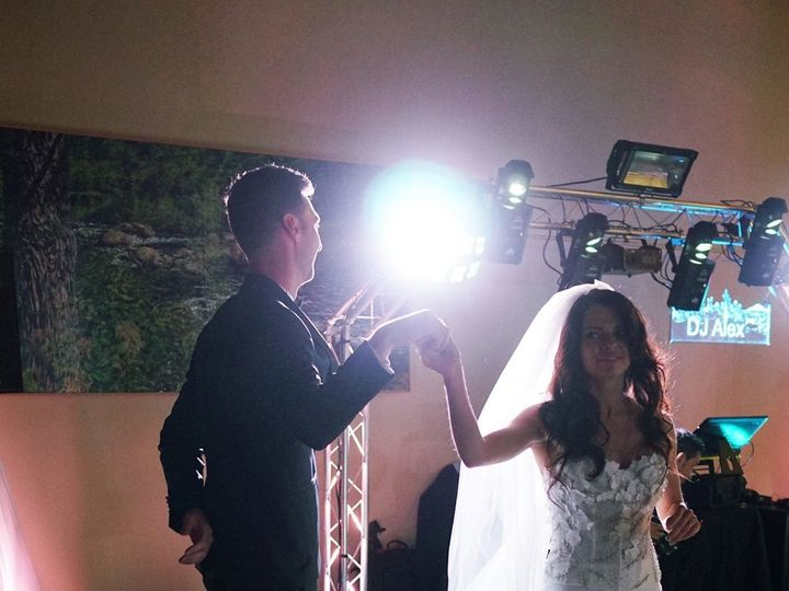 Tmx 1514853514237 1208723910591999041124412219728027208081310o Issaquah, Washington wedding dj