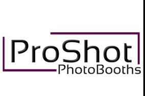ProShot Photo Booths