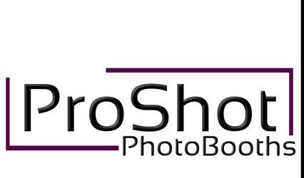 ProShot Photo Booths 1