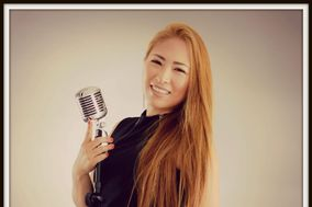 Soo Sings