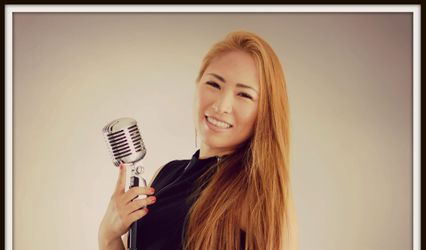 Soo Sings 1