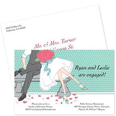 Tmx 1351118956308 Fabinvites1 Santa Ana wedding invitation