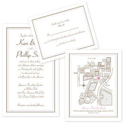 Tmx 1351118958126 Fabinvites3 Santa Ana wedding invitation