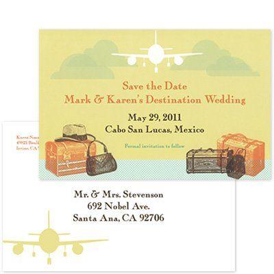 Tmx 1351118959837 Fabinvites5 Santa Ana wedding invitation