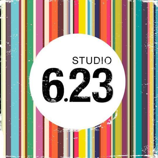 STUDIO 6.23