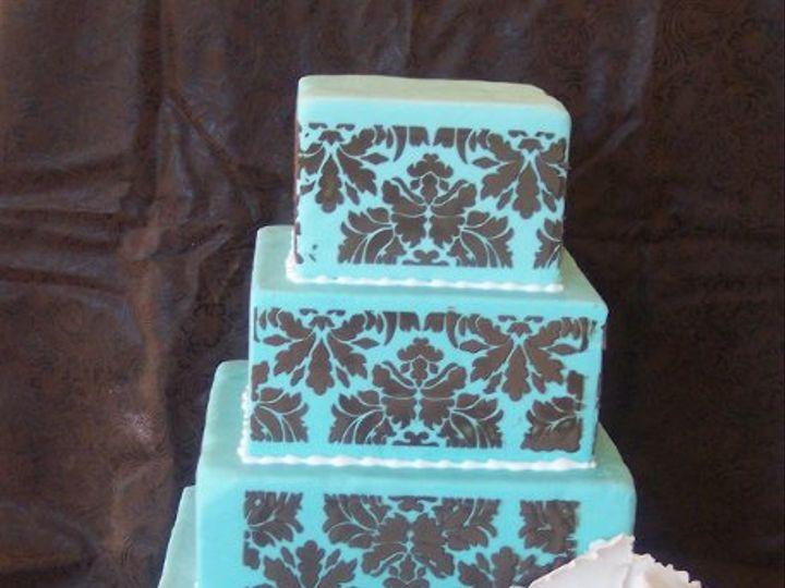 Tmx 1273535344576 1002739 Dover wedding cake