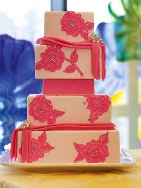 Tmx 1297571104025 PhpThumb Dover wedding cake