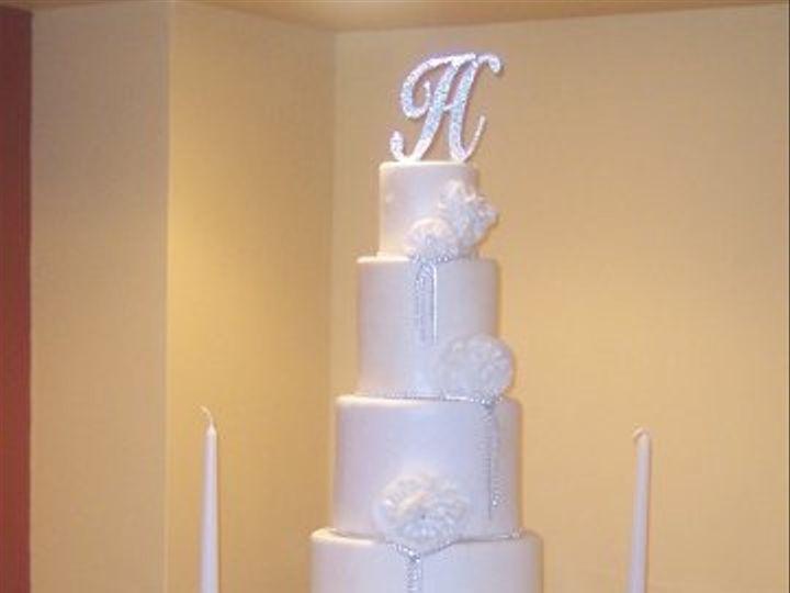 Tmx 1304388222602 021 Dover wedding cake