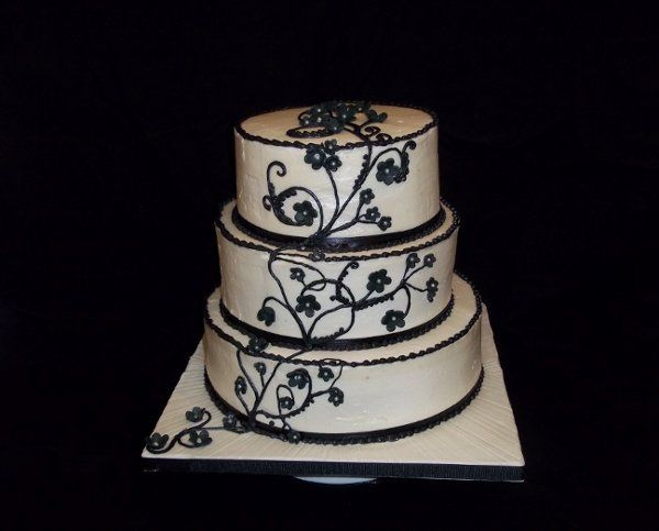 Tmx 1325020854209 1000258 Dover wedding cake