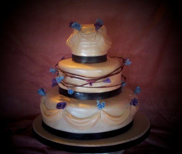 Tmx 1325020954521 1000793 Dover wedding cake