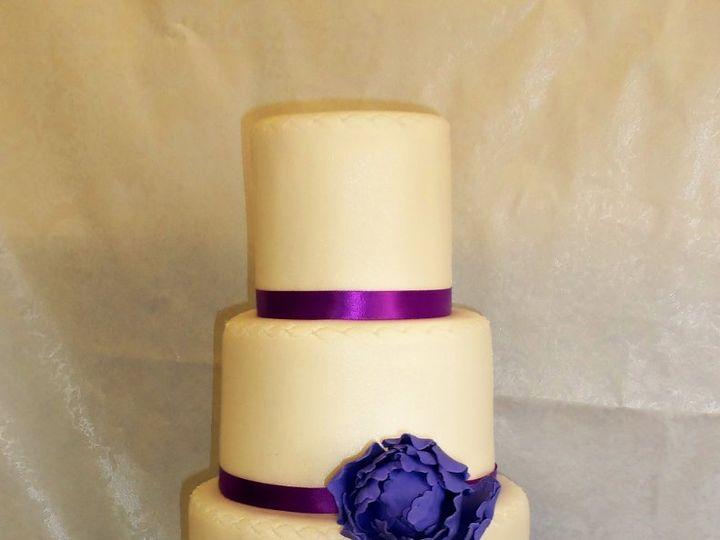 Tmx 1363784079627 1002194 Dover wedding cake
