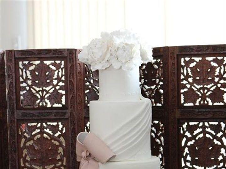 Tmx 1486666684226 1969178101527685817196797222331149345562275n Dover wedding cake