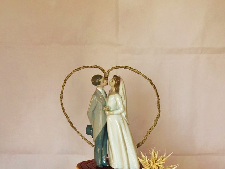 Tmx 1507755507565 Img7847 Dover wedding cake