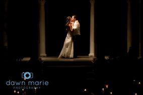 Dawn Marie Photography, LLC