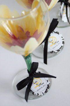 Tmx 1296864000760 IMG7630 Langhorne wedding favor