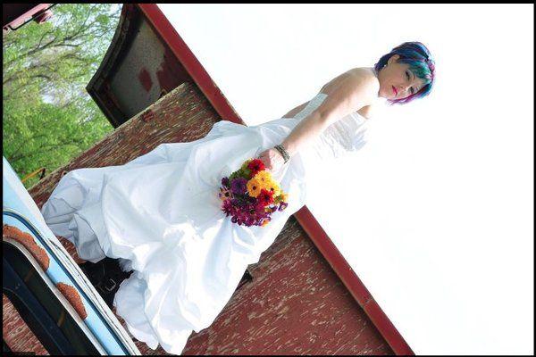Tmx 1304347370532 Screenshot20110502at8.49.57AM Langhorne wedding favor