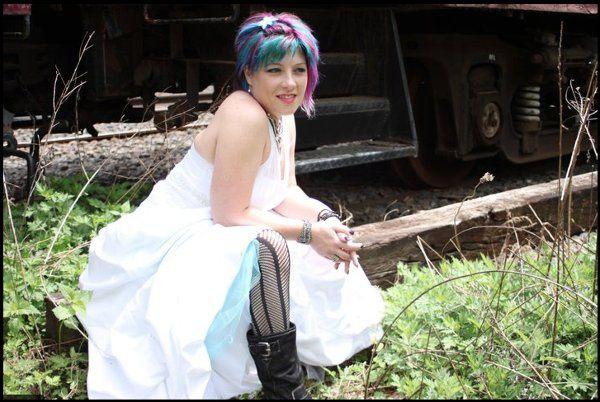 Tmx 1304347376782 Screenshot20110502at8.48.09AM Langhorne wedding favor