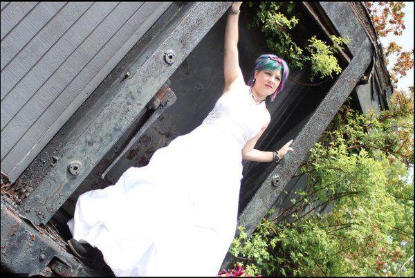 Tmx 1304347378610 Screenshot20110502at8.47.36AM Langhorne wedding favor