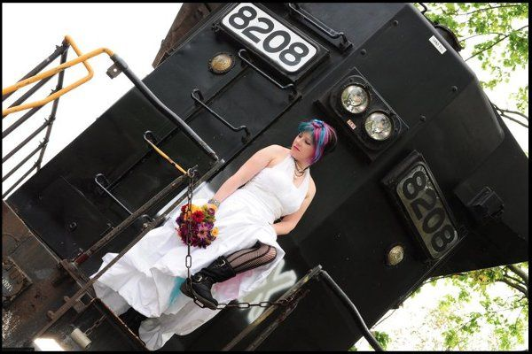 Tmx 1304347381438 Screenshot20110502at8.47.04AM Langhorne wedding favor