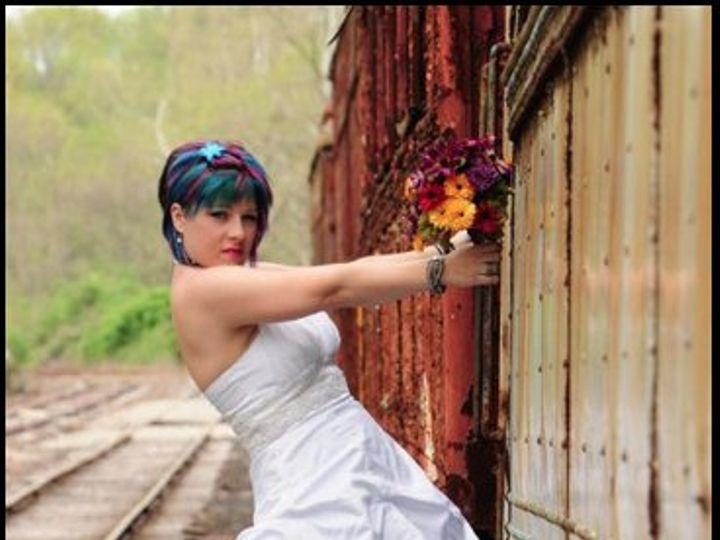 Tmx 1304347382704 Screenshot20110502at8.46.50AM Langhorne wedding favor