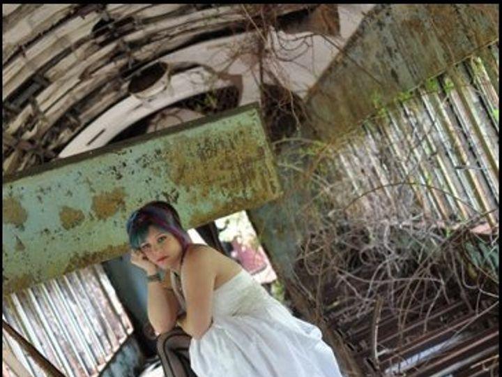 Tmx 1304347384220 Screenshot20110502at8.46.30AM Langhorne wedding favor