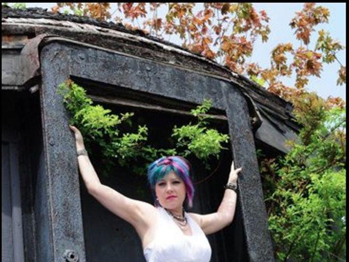 Tmx 1304347386907 Screenshot20110502at8.45.55AM Langhorne wedding favor
