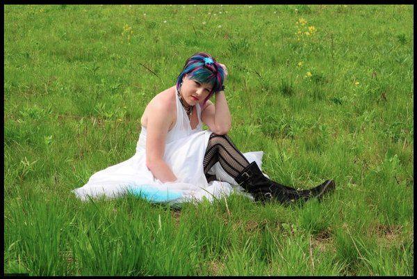 Tmx 1304347388876 Screenshot20110502at8.45.26AM Langhorne wedding favor