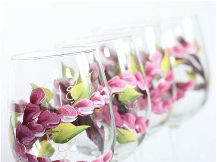 Tmx 1325046484045 IMG2529 Langhorne wedding favor